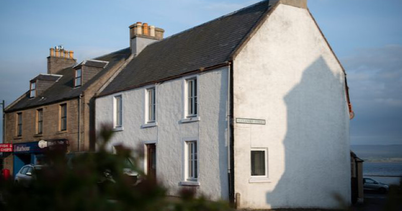 Property For sale Rent Inverness
